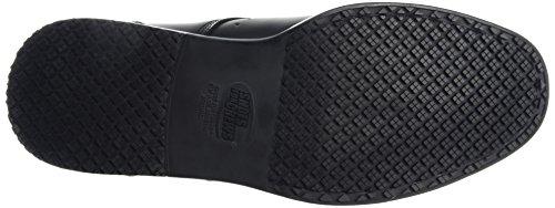 Shoes For Crews Herren Cambridge-Ce Cert Arbeits-Und Schuhe Schwarz (Black)