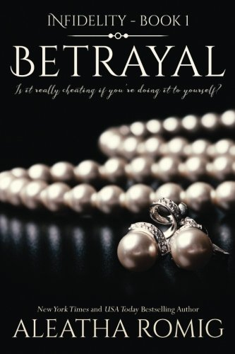 betrayal-volume-1-infidelity