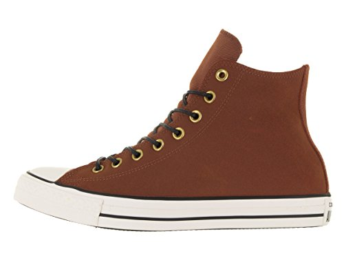 Converse Trainers - Converse All Star Mens - Antique Sepia/egret/black Yellow