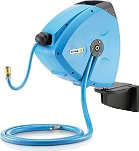 athos-c L'enrouleur automatique de tuyau d'air comprimé *QUALITÉ PROFESSIONELLE*