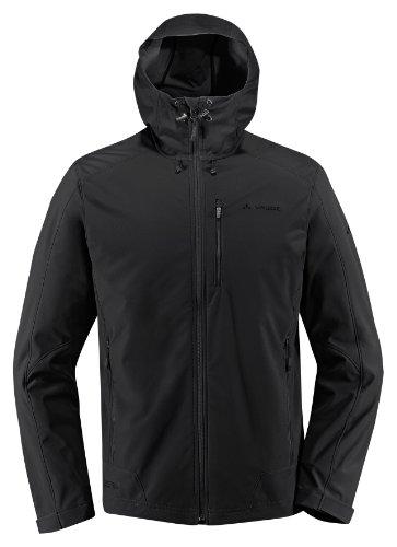 VAUDE Herren Jacke Men's Tyresta Jacket Black