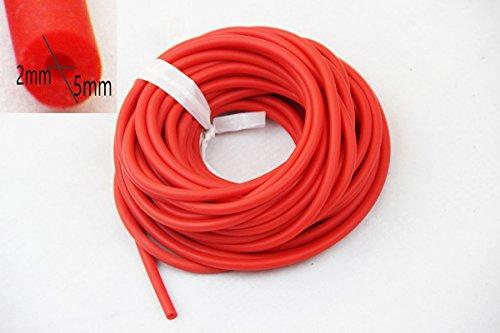 2-mm-x-5-mm-en-caoutchouc-naturel-latex-bande-elastique-pour-lance-pierre-catapulte-pour-exterieur-c