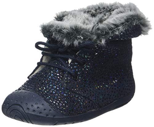 a83a85d492363 Chaussures Babybotte achat   vente de Chaussures pas cher