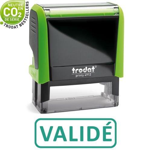 trodat-x-print-valide