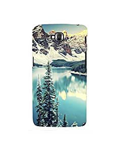 Aart Designer Luxurious Back Covers for LG Pro Light by Aart Store.