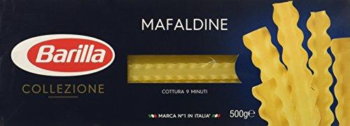 barilla-collezione-mafaldine-500-g-lot-de-3