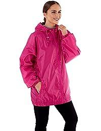 Amazon.co.uk  Pro Climate - Coats   Jackets Store  Clothing 3dc94727de