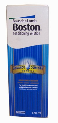 bausch-lomb-boston-advance-comfort-formula-conditioning-solution-for-contact-lenses-120ml