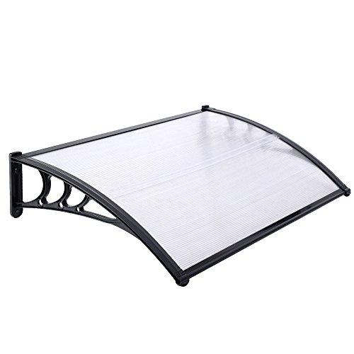 denny-internationalr-door-canopy-awning-shelter-front-back-porch-out-door-shade-80-x-120cm-black