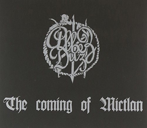 The Coming of Mictlan