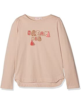Noa Noa miniature Mädchen T-Shirt,Long Sleeve