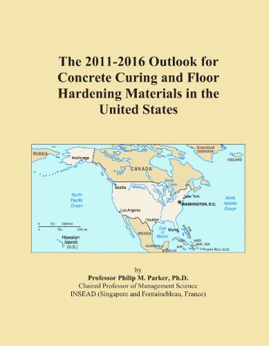 the-2011-2016-outlook-for-concrete-curing-and-floor-hardening-materials-in-the-united-states