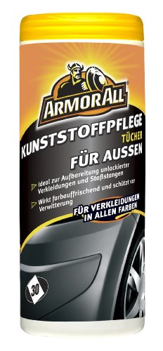 armor-all-kunststoffpflege-aussen-84025l
