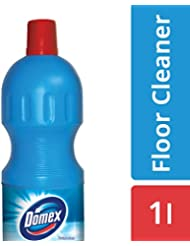 Domex Disinfectant Floor Cleaner, 1 L