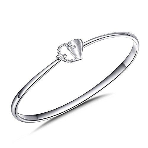 silverage-bracciale-argento-925-originale-donna-charm-cuore