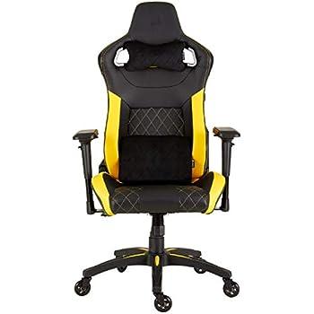 Bureau Gamer SimilicuirFauteuil De Gaming Chaise Autofull En qVUMSzp