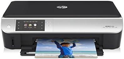 HP ENVY 5530 - Impresora multifunción de tinta color