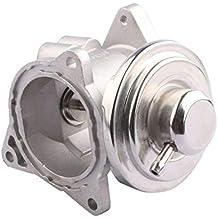 MOSTPLUS Válvula de recirculación de gas de escape para 038129637D A3 [00-14 ]
