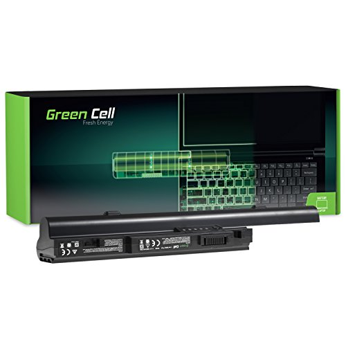 Serie Laptop Akku für Dell Studio XPS 16 1640 1640n 1641 1645 1645n 1647 1647n PP35L 6600mAh ()