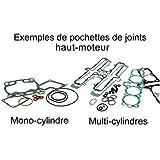 Kits Joints Haut Moteur TXT PRO 125/250/300 02-15