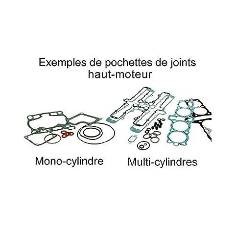 Kits Joints Haut Moteur TECNIUM YAM YFS200 BLASTER 88-06 2 TPS
