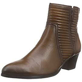 1c0173d4df1 Womens Boots from Ugg, Fly London, Gabor, Luck Brand and More