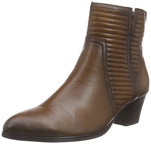 Gabor Shoes Gabor Fashion 31 682