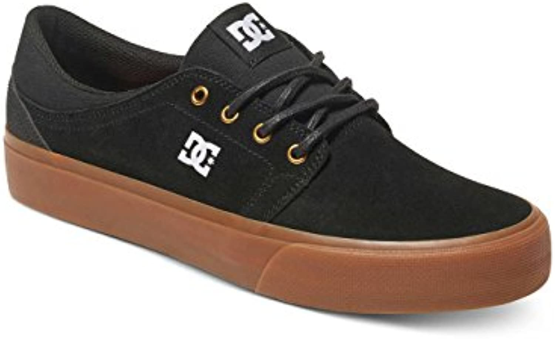 DC Shoes Trase SD - Zapatillas para Hombre  -