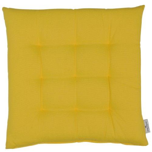 tom-tailor-562316-t-dove-cuscino-per-sedia-40-x-40-cm-giallo-zitrone