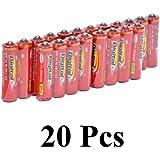 SaleOn™ Digital Power Battery AA Heavy Duty (20 Pcs)-506