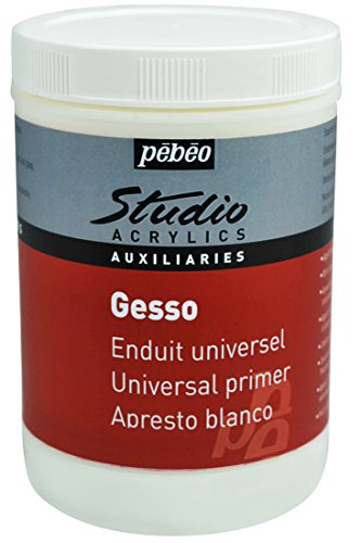 pebeo-524122-acrylic-studio-gesso-1-l