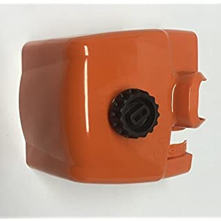 Air Filter Cover Fits STIHL MS361 Kettensägen