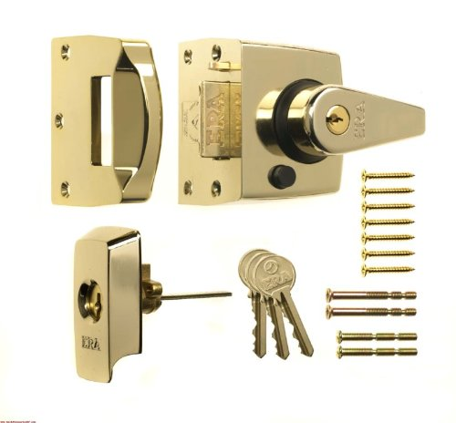 era-40mm-high-security-bs-nightlatch-brass-effect-body