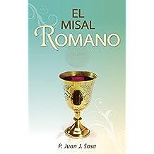 El Misal Romano