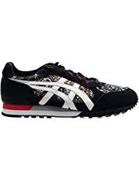 Onitsuka Tiger by Asics Tokidoki Colorado Eighty-Five Piel