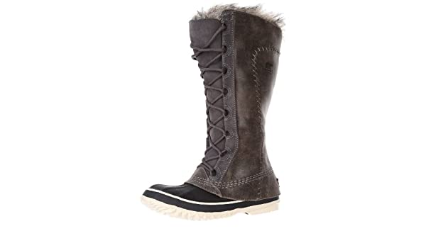 fb7d59aac07 Sorel Women s Cate The Great NL1642 Boot
