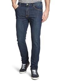 Billabong E2Drifter Jeans pour homme