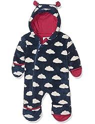 Kite Cloud Fleece All-in-One, Abrigo Para Bebés