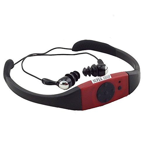 supershop-4gb-swimming-diving-water-waterproof-mp3-player-fm-radio-earphone-red