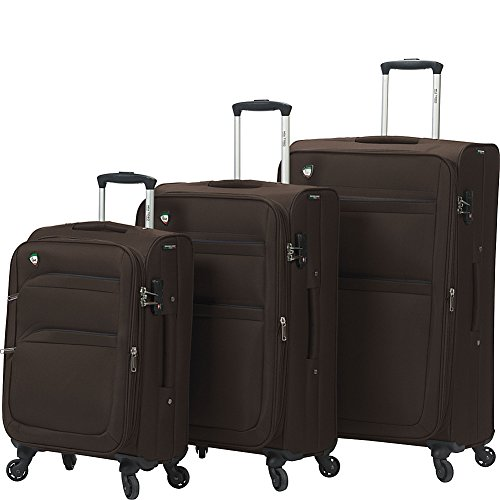 mia-toro-alagna-softside-spinner-luggage-3-piece-set-coffee