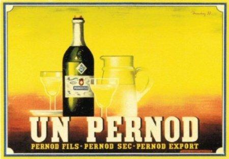 franzosich-vintage-plakat-50x70cm-retro-werbung-alkohol-pernod
