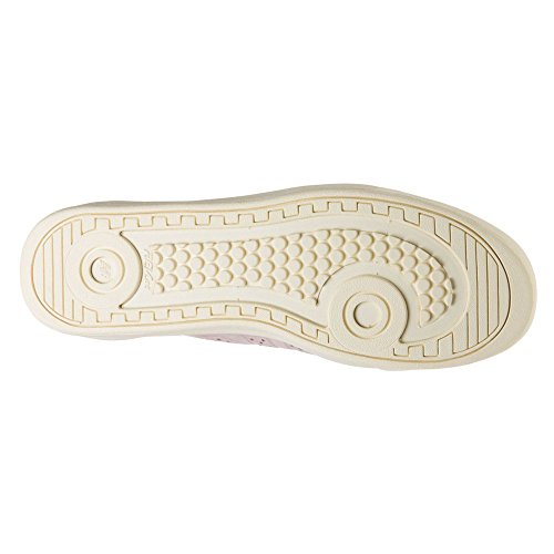 Equilibrio Sneakers Uomo Rosa Nuovo Crt 300 Moda wSgwqd0
