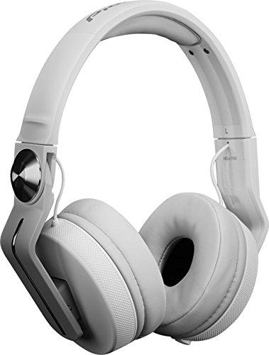 hdj-700-w-white-dj-kopfhorer