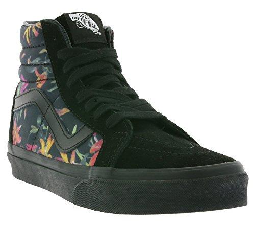 Vans U SK8-HI Reissue Leather Unisex-Erwachsene Sneaker