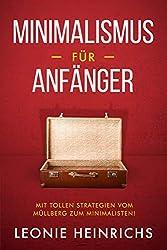 Leonie Heinrichs (Autor)(102)Neu kaufen: EUR 2,99