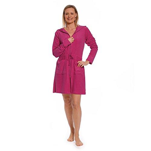 c36602550633b5 Wewo fashion by otto werner il miglior prezzo di Amazon in SaveMoney.es