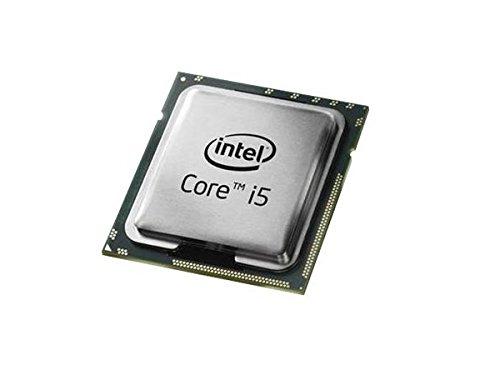Intel Core i5-6500 Processor (6M Cache, up to 3.60 GHz) 3.2GHz 6MB Smart Cache - Processors (up to 3.60 GHz), 6th gen Intel Core i5, 3.2 GHz, LGA 1151 (Socket H4), PC, 14 nm, i5-6500)
