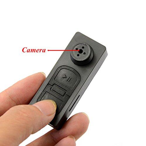 mengshen-nuevo-hd-mini-botn-dv-s918-pinhole-espa-cmara-oculta-cam-botn-cmara-video-audio-grabador-de