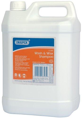 draper-46303-5-litre-wash-and-wax-shampoo