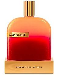 AMOUAGE OPUS X Parfum pour Femme